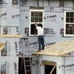Housing Production Dips 6.5 Percent in May