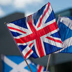 Scottish Independence: David Cameron Lost the Argument when he Opened his ...