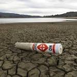 Calif town's water shortage stokes fears of future