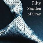 '50 Shades of Grey' Author E.L. James Highest Paid Author On 'Forbes' List ...