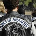 """FX Revs Up Pilot for the Next Chapter in the Sons of Anarchy Saga """"Mayans MC"""""""