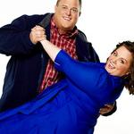 'Mike & Molly' season finale postponed following tragic Oklahoma tornado