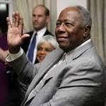 What you might not know about Hank Aaron