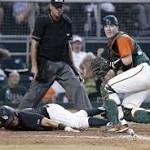 White Sox land draft target, take Miami's Collins with 10th pick