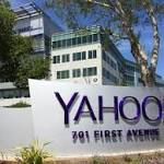 Unhappy Yahoo investors urge merger with AOL