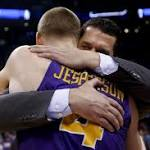 Length will be an Issue in Northern Iowa's Sweet 16 Quest