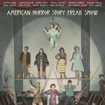 American Horror Story Renewed For Season 5 But Will Jessica Lange Return ...
