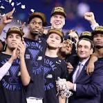 Duke Hating 2015 Off To A Fine Start!