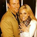 Congrats! Jamie Lynn Spears will marry THIS WEEKEND - will sister Britney be ...