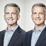 The evolution of Bill Simmons