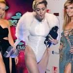Calvin Harris heart scare: Superstar DJ pulls out of MTV European Music Awards