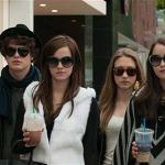 Emma Watson In 'The Bling Ring': The Early Reviews Are In!