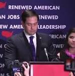 Disheartened Florida politicians backing Rubio not ready to move to Trump