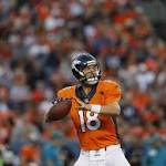 Manning shouldn't give back a dime in order to play
