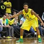 GameDay Thread: Oregon vs No. 7 Arizona