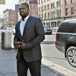 50 Cent in bankruptcy court to explain cash piles to judge