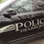 Off-Duty Dearborn Police Officer Fatally Shoots Man After Chase