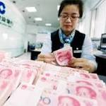 Yuan Loan-Backed Bond Surge Prompts China Risk Warnings