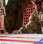 American Sniper: 11 burning questions