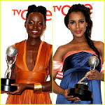 2014 NAACP Image Awards - Complete Winners List!