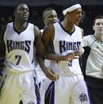 After latest controversy, will Rajon Rondo's second chances run out?