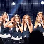 How word-of-mouth made 'Pitch Perfect' into a surprise 2012 hit