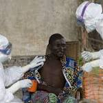 Ebola outbreak: Troops deploy to Sierra Leone, Liberia as death toll reaches 887