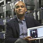 CBS invests in Aereo rival Syncbak