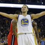 Appreciating Warriors' Ascent Requires Memory of Franchise's Dark Days