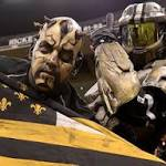 Saints hope to improve in second preseason bout vs Texans