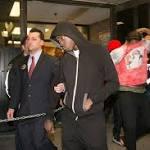 Prosecutors: Rapper Bobby Shmurda 'Driving Force' Behind Deadly Gang