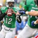 Doug Smock: Boca bowl best-case scenario for Herd