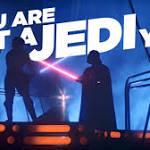 May the facts be with you! 'Star Wars' trivia to impress your friends