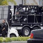 Multiple Pipe Bombs Found At Los Angeles Apartment - RTTNews