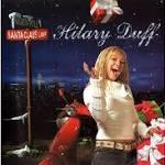 Sad Christmas as cinemas shun Santa and sleigh bells