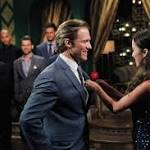The Bachelorette Gives Us Many Feelings and Butts and A Whole New Kind of ...