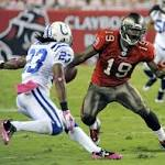 Tampa Bay Buccaneers - TeamReport