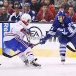 Re-signing Bolland should be Leafs' top off-season priority