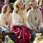 4 things to know before watching Hulu's 'The Path'