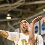 Valparaiso wins Horizon League tourney, punches NCAA ticket