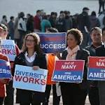 Justices voice support for state affirmative action ban