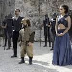 'Game Of Thrones' Season 7 Theories: 6 Things That May Go Down When The HBO Show Returns In 2017