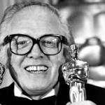 Acclaimed actor-director Richard Attenborough dies at 90