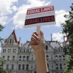 Editorial: GOP in Albany should allow a vote on abortion bill