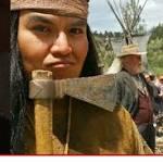 Adam Sandler Movie -- Native American Actors Walk Off ... Netflix Says They're ...
