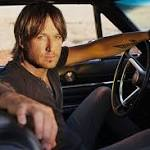 Rape Charge From Keith Urban Concert Dropped