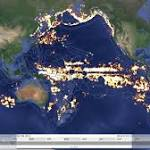 The Plan to Map Illegal Fishing From Space