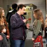 'Boy Meets World' Spin-off 'Girl Meets World' Is Both New and Nostalgic