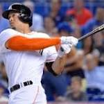 Giancarlo Stanton's rumored Miami megadeal among five things to watch