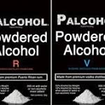 Creator Defends Palcohol In YouTube Video; Many Concerned Over Product's ...